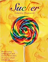 Sucker Literary Magazine