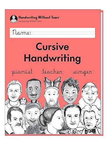 Lettura e scrittura materiale didattico