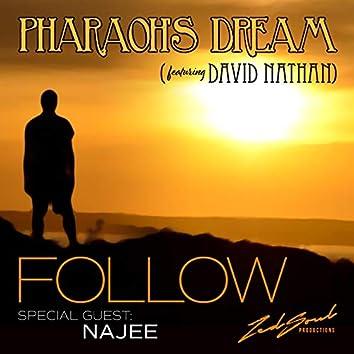Follow (feat. David Nathan & Najee)