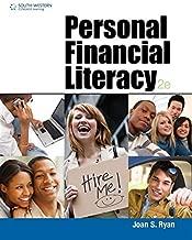 Best personal financial literacy joan ryan Reviews