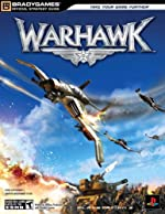 Warhawk Official Strategy Guide de BradyGames