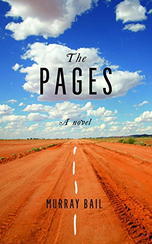The Pages: A Novel