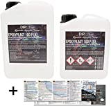 KandyDip Klebemittel & Dichtstoffe