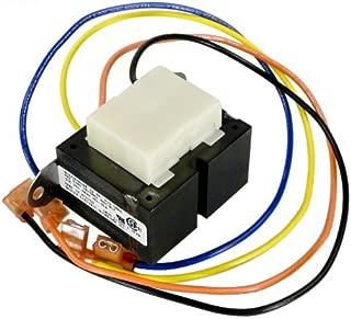 Hayward HPX11023693 Transformer