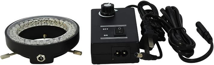 BoliOptics 56 UV LED Microscope Ring Light Diameter 61mm 6W ML02241221