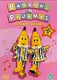 Bananas in Pyjamas [Reino Unido] [DVD]