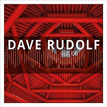 Dave Rudolf, Vol. 6