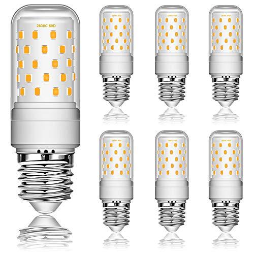 Eofiti Bombillas LED