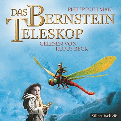 His Dark Materials, Folge 3: Das Bernstein-Teleskop, Teil 165