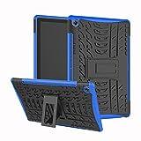 Huawei MediaPad M5 10 / M5 10 Pro Case, FoneExpert® Heavy