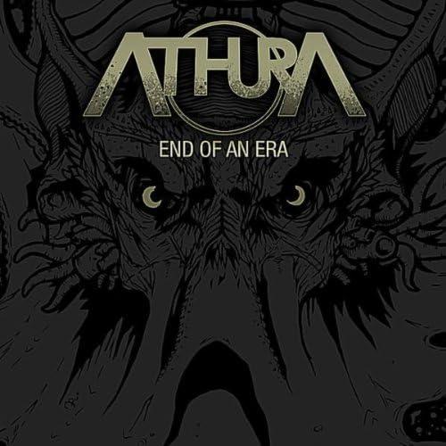 Athura