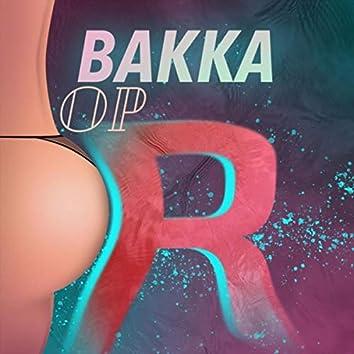 Bakka Op R