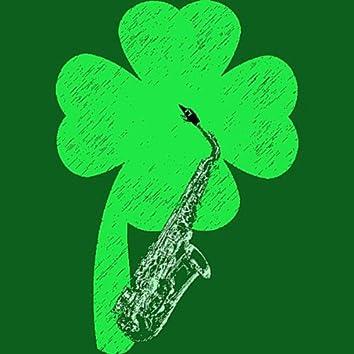 Danny Boy (Saxophone Instrumental)
