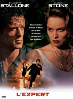 The Specialist [DVD]