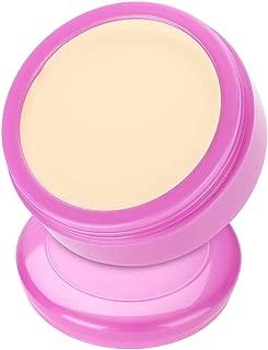 Crema Antiarrugas hidratante Piel facial hidratante nutritiva blanqueamiento hidratante, 30 g