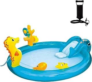 Amazon.es: piscinas infantiles