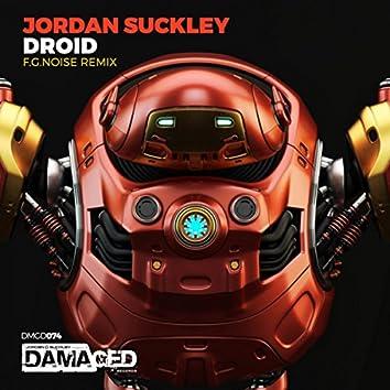Droid (F.G. Noise Remix)