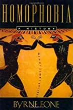 Best history of homophobia Reviews