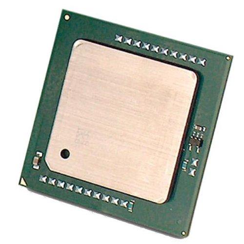 HP E 5-2403 Intel Xeon Prozessor für BL420c Gen8 Kit