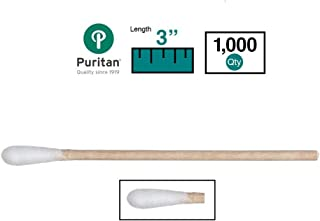 Puritan Medical 3