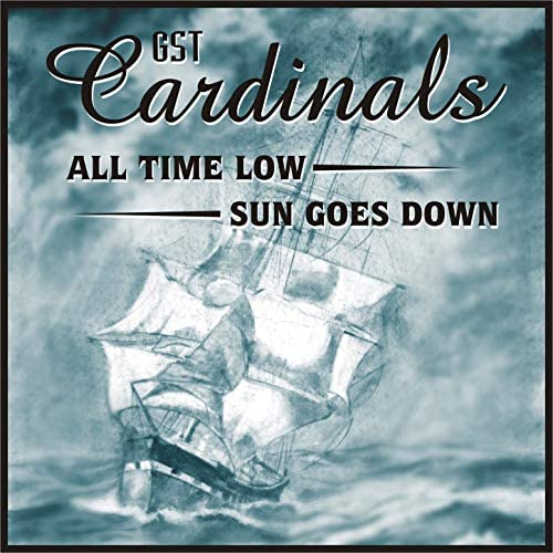 GST Cardinals