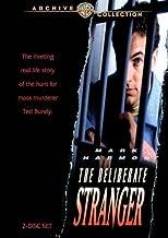 The Deliberate Stranger by LORTV by Marvin J. Chomsky