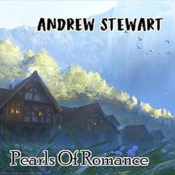 Pearls Of Romance