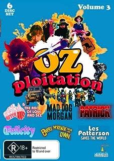 ozploitation box set