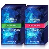 Best Whitening Strips - Teeth Whitening Strips , Non-Slip for Sensitive Teeth Review