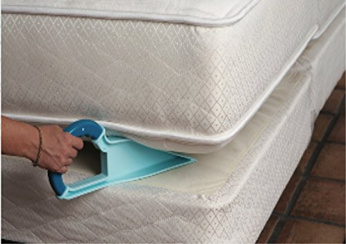 Image of Bed MadeEZ 11151 Mattress Lifter