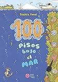 100 Pisos Bajo el Mar (Lejano Oriente)