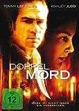 Doppelmord [Alemania] [DVD]