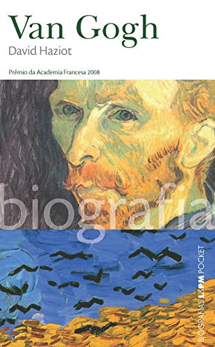 Van Gogh (Biografias)
