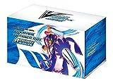 ポケモンカードゲーム ソード&シールド プレミアムトレーナーボックス RENGEKI
