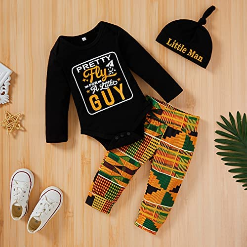 African clothes for boys _image1