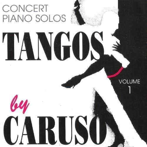 Carlos Caruso