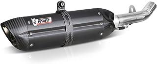 Suchergebnis Auf Für Shiver Auspuff Abgasanlage Motorräder Ersatzteile Zubehör Auto Motorrad