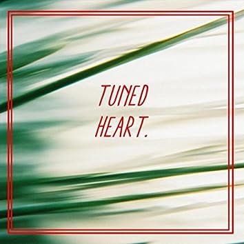 Tuned Heart (feat. Tola)