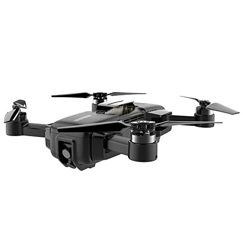 GPS Drone Tracker: Amazon com