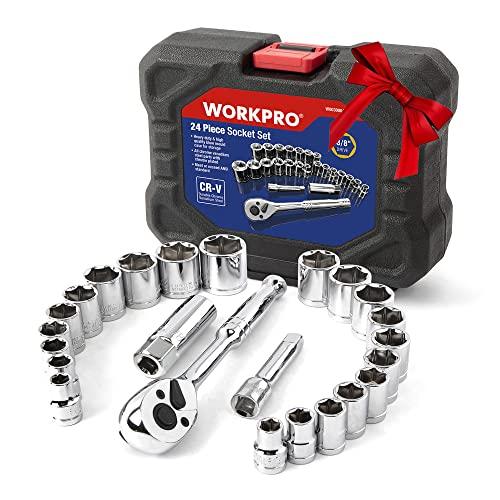 WorkPro -  Workpro