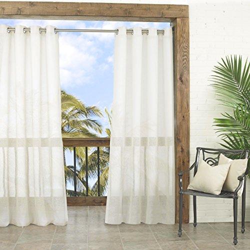 cortina translucida fabricante Parasol