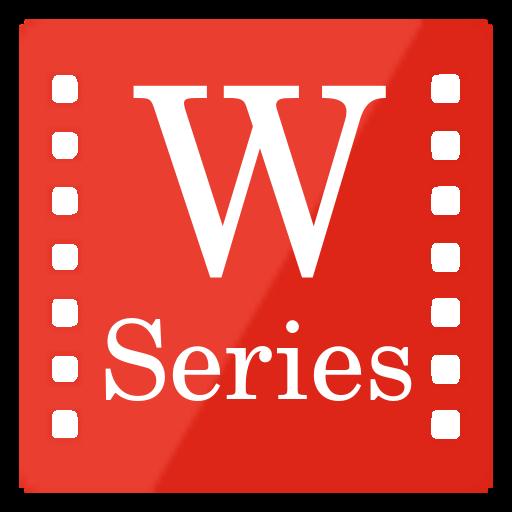 WatchSeries Movies & TV Guide