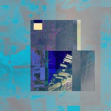 Sunday at Glasto (1-800 GIRLS Remix)
