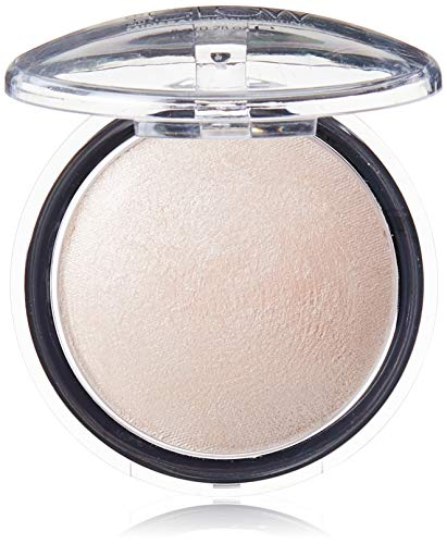 Catrice High Glow Mineral Highlighting Powder Light Infusion 010, 8 g
