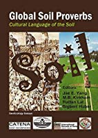 Global Soil Proverbs: Cultural Language of the Soil
