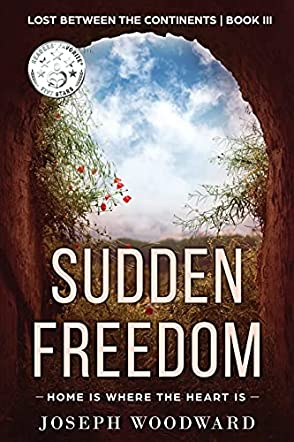 Sudden Freedom