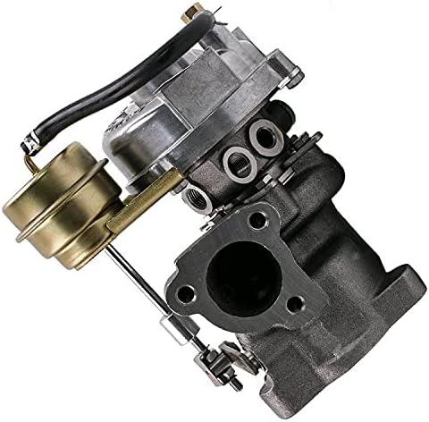 Turbo K03 Turbocharger 53039700005 for Passat with New arrival gift 1 Volkswagen