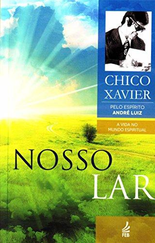 Nosso Lar (Em Portuguese do Brasil)