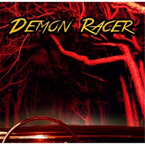 Demon Racer