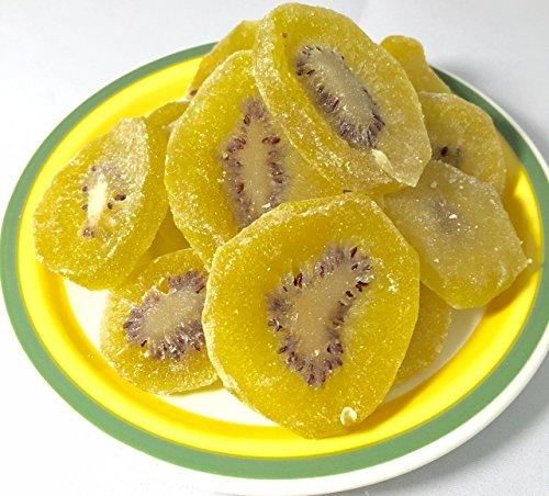 【大阪まっちゃ町 豆福】 業務用ドライフルーツ キウイ 1kg